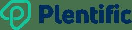 Plentific logo